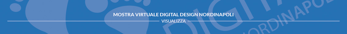 Pulsante digital mostra virtuale